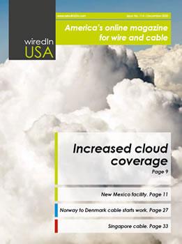 wiredInUSA cover